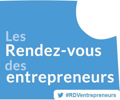 RDV des entrepreneurs - MEDEF