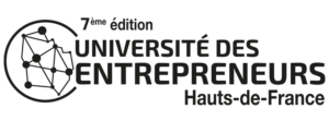 logo-universite-entrepreneurs-2020