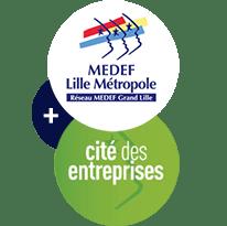 Adhérer à la Cité des Entreprises