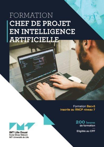 thumbnail of Fiche présentation CdP IA mars 2021