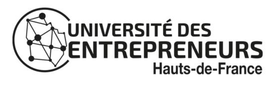 Université des entrepreneurs
