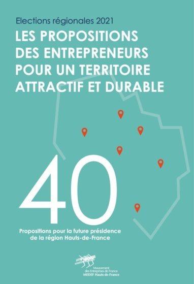 thumbnail of Livre bleu_40_propositions_page (1)