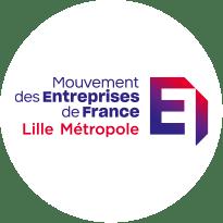 Adhérer au Medef Lille Métropole